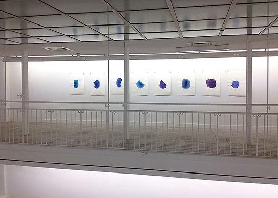 letizia-romanini-kunstverein.jpg