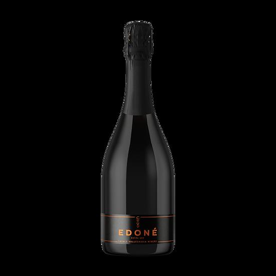 Edonè vino spumante Extra Dry