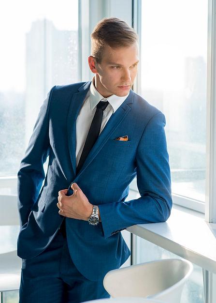 portrait-handsome-young-businessman-suit