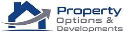 POD logo1-Custom.jpg