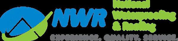 NWR Logo (003).png