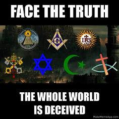 face the truth.jpg