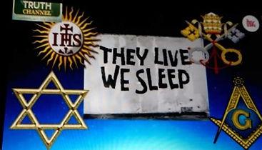 they live we sleep.jpg