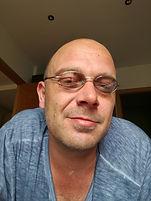 mig med briller...jpg