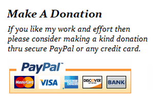 donation-button1_5.png
