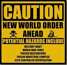 caution_new_world_order_ahead.jpg