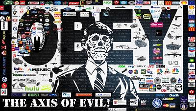 obey-they-live-illuminati-new-world-orde