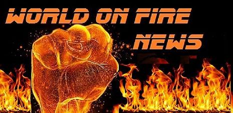 world on fire new blog.jpg