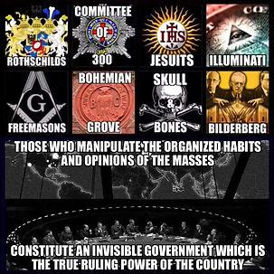 the illuminati.jpg