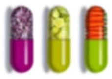 antioxydant-1 (1).jpg