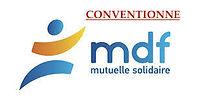 logo MDF.jpeg