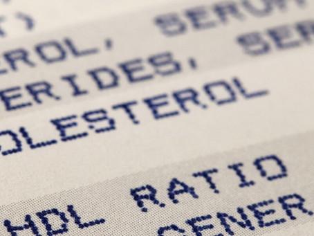 Le mythe du cholestérol