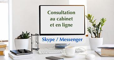consultation%20en%20ligne%202_edited.jpg