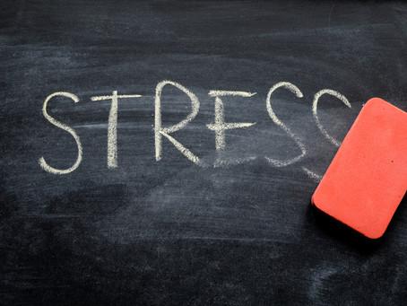 Comment gérer le stress naturellement ?