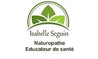 educateur_de_santé.jpg