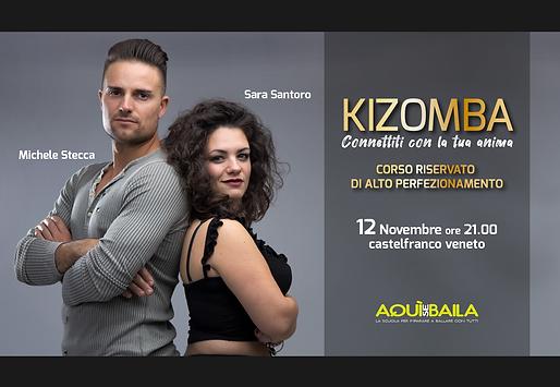 kizomba-alto-perfezionamento-novembre-20