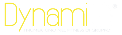 logo-dynamiq-completo.png