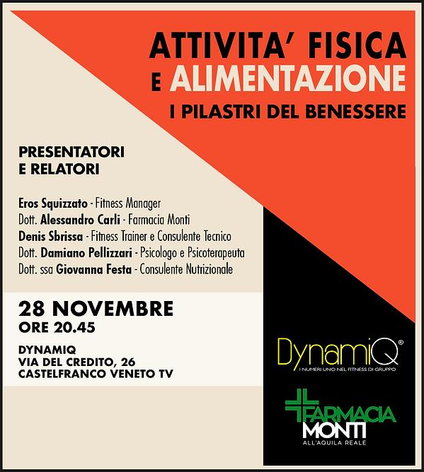 locandina-evento.png