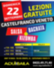 open-day-stage-22-settembre.png