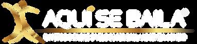 logo-asb-trasp.png