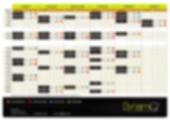 orario-corsi-2019-2020_Tavola disegno 2.