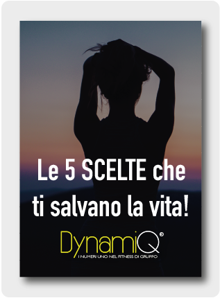 thumb-dynamiq-guida-1.png