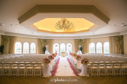The-Rosen-Hotel-Orlando-Wedding-Keshara+Marcus-7