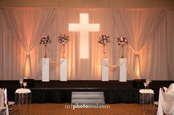 Rosen-Shingle-Creek-Orlando-Wedding-Lavon+Adrian-68