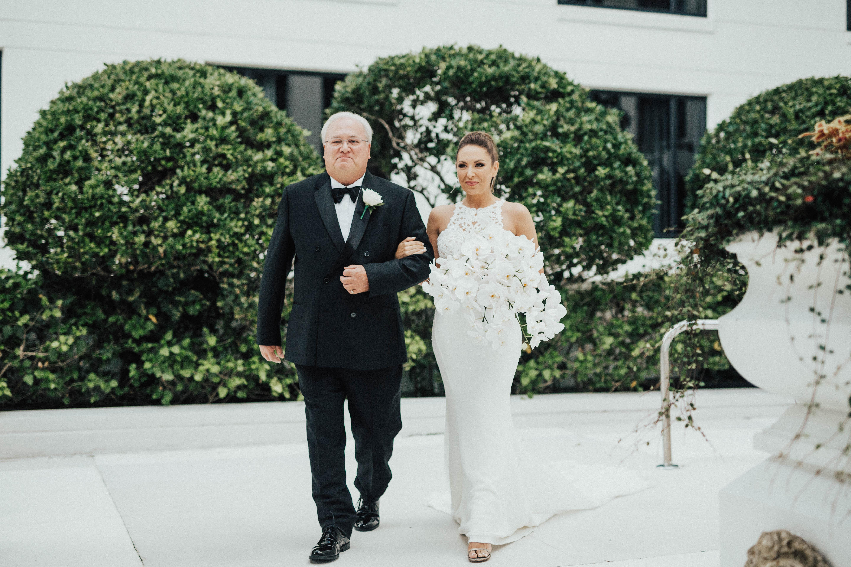 Grand Bohemian Orlando Wedding