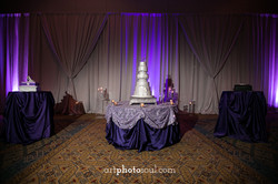 Rosen-Shingle-Creek-Orlando-Wedding-Lavon+Adrian-40