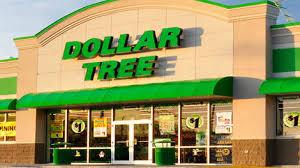 Barking on a Budget: Dollar Tree Edition