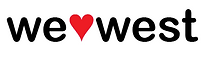 weheartwest-logo.png