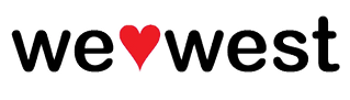 weheartwest-logo_edited.png