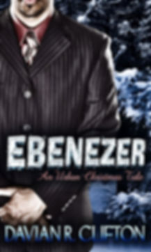 ebenezer_ebook_cover.jpg