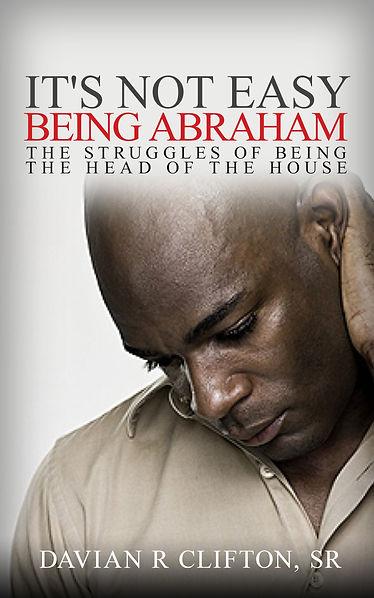 Abraham cover 2.jpg