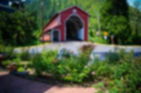 Oakridge-Covered Bridge.jpg