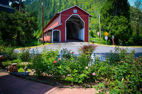 Oakridge-Covered Bridge.jpg