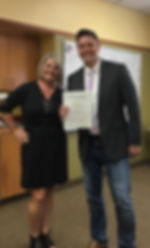 Attorney Michael Rose, Rose Elder Law, Oregon City Presentation.jpeg