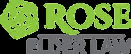 REL_Logo_300.png