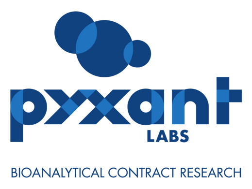 Pyxant%20Vertical%20Strapline%20Master%2
