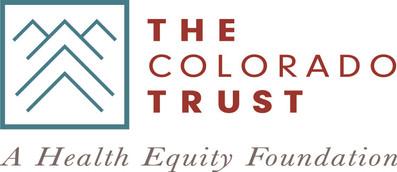 TheColoradoTrust logo.jpg