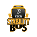 Stability%20Bus_edited.png