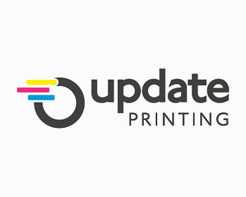 UpdatePrinting_Stacked_Page_1.jpg