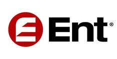 EntLogo_2c-horiz_edited.jpg