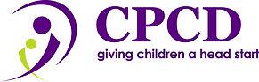 New_CPCD_Logo_Horz_RGB.jpg