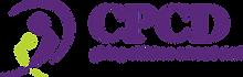 Color Horizontal Logo Canva.png
