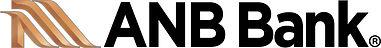 ANB Bank logo color.jpg