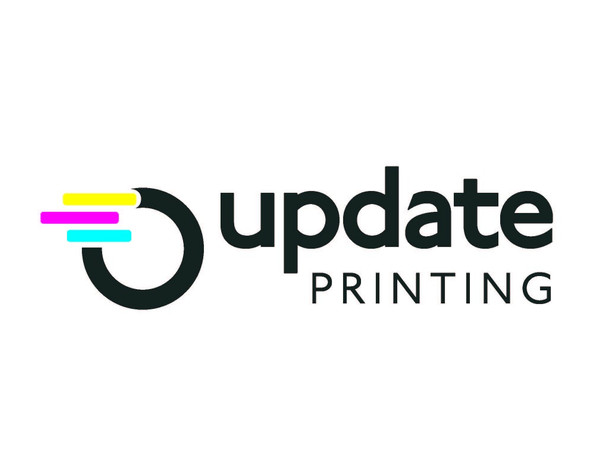 UpdatePrinting_Stacked_Page_1_edited.jpg