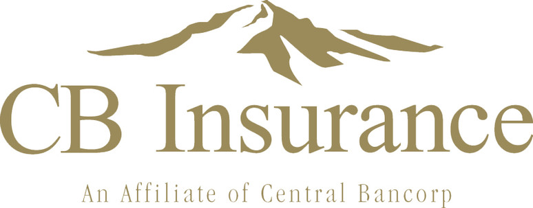 CB Insurance rgb w_out background.jpg