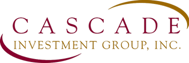 Cascade logo.png